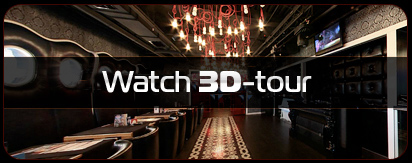 See 3-D tour of the night club