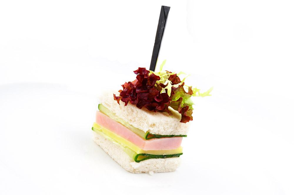 Мини-сандвич